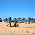 Vilamoura_Beach._The_Algarve,_Portugal._(8451147438)
